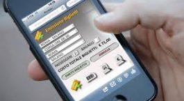 TICKET&GO: la soluzione mobile per la biglietteria a bordo auto bus