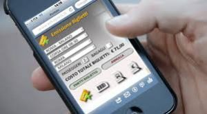 TICKET&GO: La soluzione mobile per l'acquisto e gestione della biglietteria a bordo