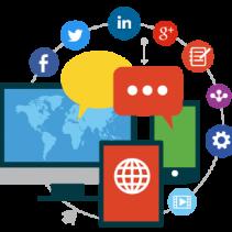 SMS GATEWAY e integrazione con FACEBOOK